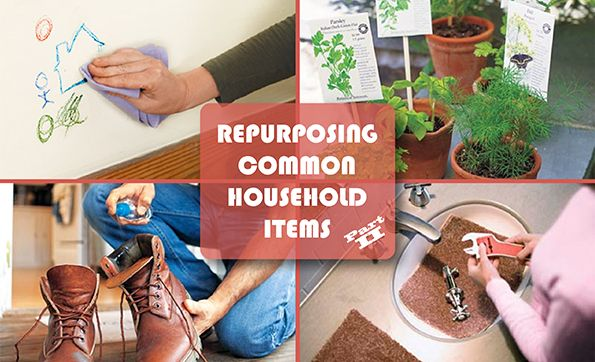 how to get loan for household items