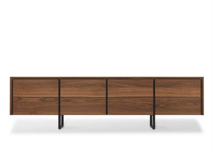 Sideboard Aus Buche 10 Beeindruckende Mobel Designs Furniture