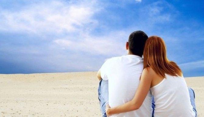 Jaki jest przepis na szczęśliwy związek? - Artykuł - Stacja7.pl