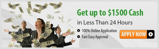 Obtain loans in 24 hours! http://www.smallloanswithnocreditcheck.com/short-term-loans-no-credit-check.html