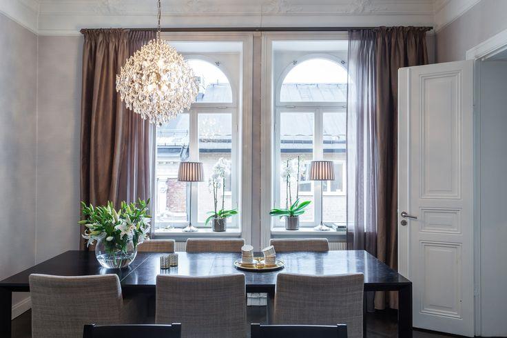Markvardsgatan 8 | Per Jansson fastighetsförmedling