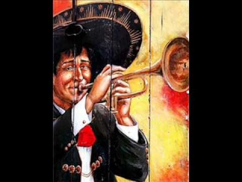 76 best mariachi images on pinterest viva mexico mexicans and central america. Black Bedroom Furniture Sets. Home Design Ideas