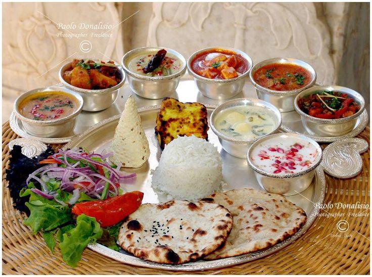 10 Best Restaurants in Jaipur