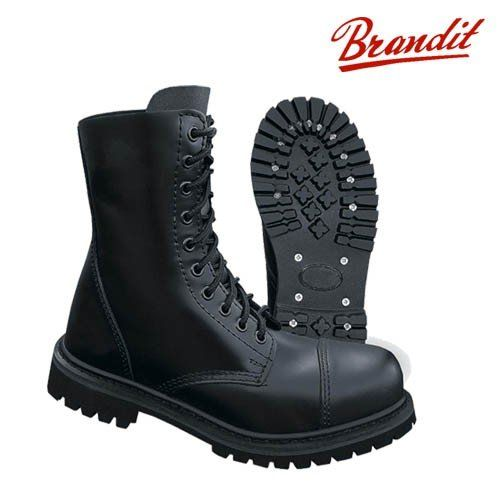 Phantom / Gladiator Boots 10 Loch - http://on-line-kaufen.de/phantom-gladiator/phantom-gladiator-boots-10-loch