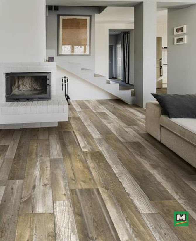 Best 300 Flooring Gallery Images On Pinterest