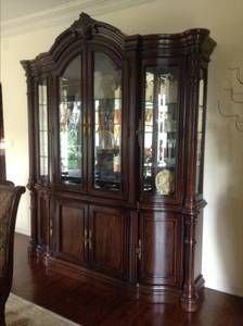 Pinterest  The World's Catalog Of Ideas Captivating Craigslist Nj Dining Room Set Review