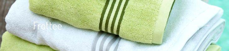 Grace Grand Spa  exklusiver Luxus für Dein Bad. So flauschig und weich kann reine Baumwolle sein. Entdecke die exklusiven Handtuch-Welten von Grace Grand Spa und hole Dir luxuriöses Spa-Feeling ins Bad! Kuschelige Handtücher, Bademäntel, Gästetücher, Sets und vieles mehr.