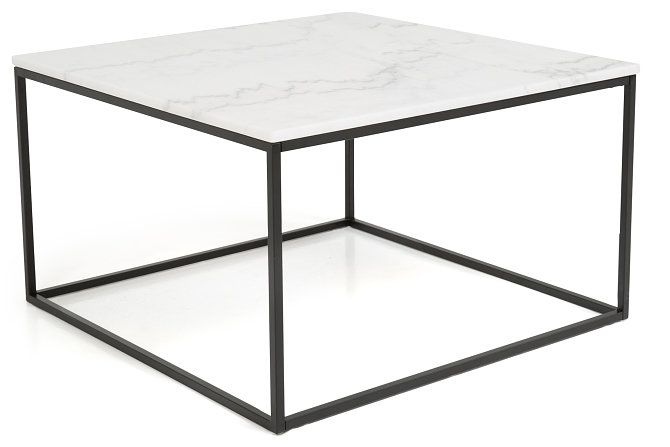 Die besten 25+ Soffbord titania Ideen auf Pinterest Soffbord - marmor wohnzimmer tische