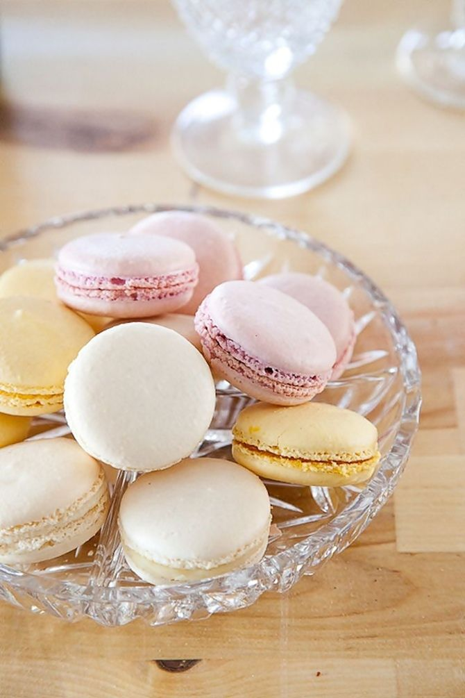 Pastel Macarons: 1000+ Ideas About Pastel Macaroons On Pinterest