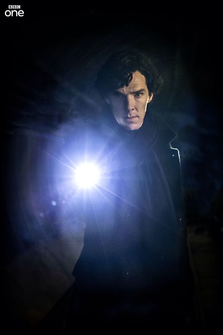 """Sherlock Series 3 - Teaser & Plot Details   Video   (http://vflm.tv/1bnpARN )   The Duke Strikes Again! He sent this over to me, his attorney, from JoBlo Sherlock, Series 3: New Teaser and Episode Details 2014 AIR DATES: UK: JAN 1 US: JAN 14 TEASER:    EPISODE DETAILS: (Read if you must, spoilers afoot. I'm posting them…but I won't read it) """"In episode one ...   Category: #Television Tagged: #BBC, #JoBloCom, #JohnWatson, #London, #LongFormat, #Reichen"""