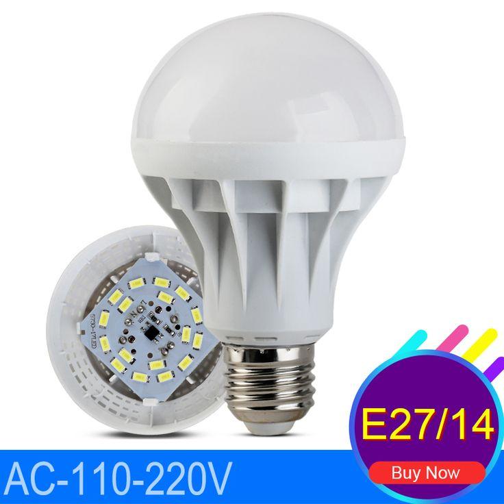 Luxury  Lampen E SMD E