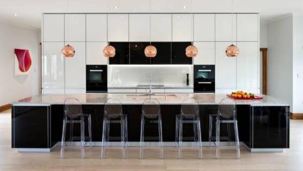 90 kitchen renovation ideas new zealand İdeas kitchen pinterest