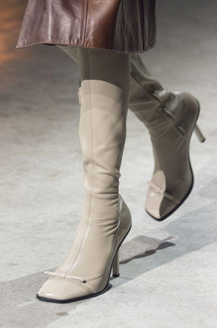Kenzo Fall 2018 Fashion Show Details. All the Fall 2018 Paris Menswear fashion shows… - https://sorihe.com/zapatosdemujer/2018/02/20/kenzo-fall-2018-fashion-show-details-all-the-fall-2018-paris-menswear-fashion-shows/ #shoeswomen #shoes #womensshoes #ladiesshoes #shoesonline #sandals #highheels #dressshoes #mensshoes #heels #womensboots #womenshoesonline #buyshoesonline #cheapshoes #cheapshoesonline #walkingshoes #silvershoes #ladiesfootwear #shoeshops #ladiesshoesonline #goldshoes #platform…