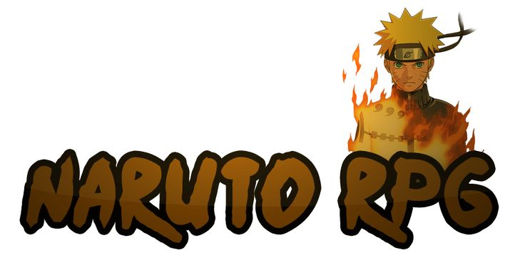 AU Naruto Roleplay Forum - craft your own shinobi in a thriving ninja world, make allies and enemies across nations, do missions, and hunt for legendary weapons!