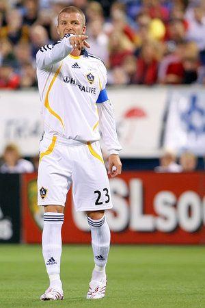 2012 MLS Cup Final Preview: 3 Thoughts on LA Galaxy Vs. Houston Dynamo (photo credit: Calebrw / Wikipedia) - http://voices.yahoo.com/2012-mls-cup-final-preview-3-thoughts-la-galaxy-11910338.html?cat=14