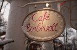 kulturlabor & cafe liebevoll fehmarn burg - Café