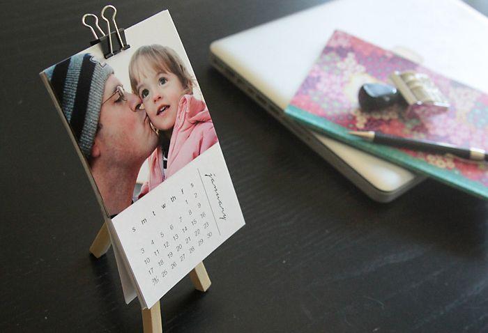 caballete-calendario