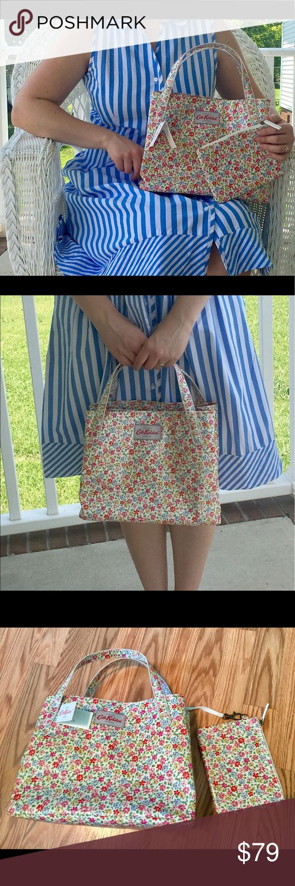 25+ best ideas about Cath kidston bags on Pinterest