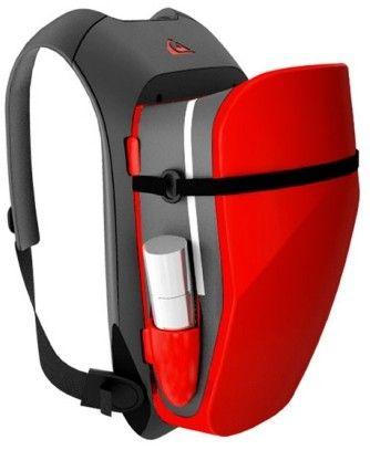 quickshell-modularer-designer-rucksack