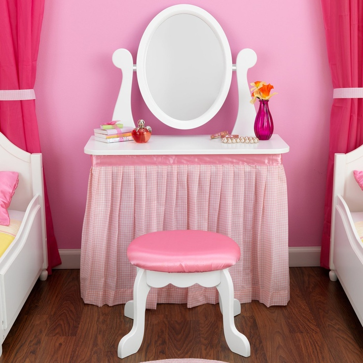 78 best trinity and makenna room images on pinterest child room bedrooms and bedroom ideas. Black Bedroom Furniture Sets. Home Design Ideas