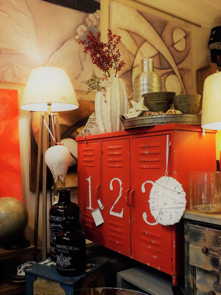 37 best images about arredamento eclettico contemporaneo for Arredamenti loft