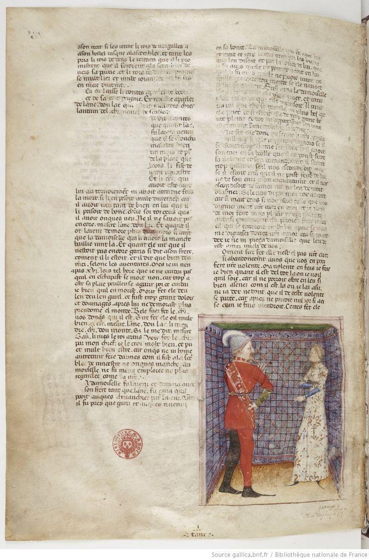 page 112v