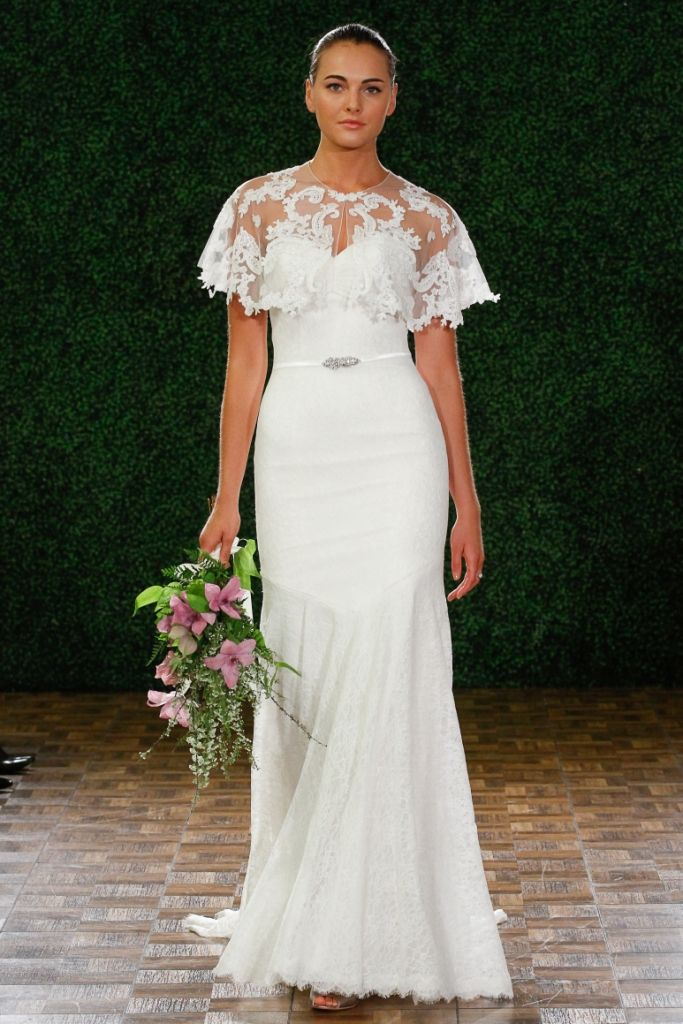 17 Best images about Bridal Build Up on Pinterest - Wedding jacket ...