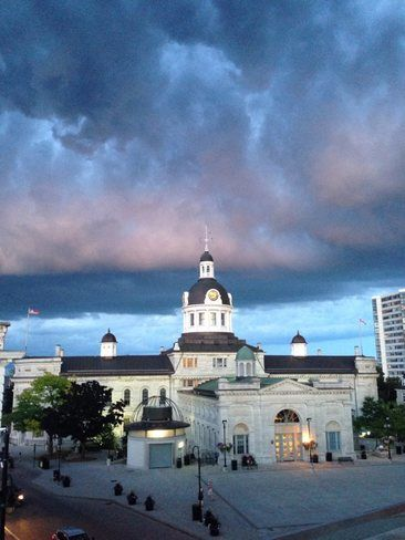 Photos & Videos: Active Weather - The Weather Network