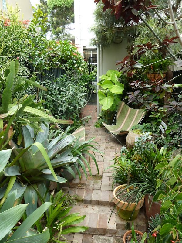 28 best Tuin images on Pinterest Deck House porch and Gardening