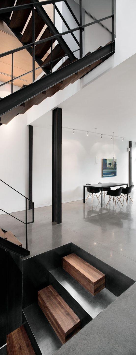 Home holl innenarchitektur die  besten bilder zu architecture auf pinterest  tadao ando