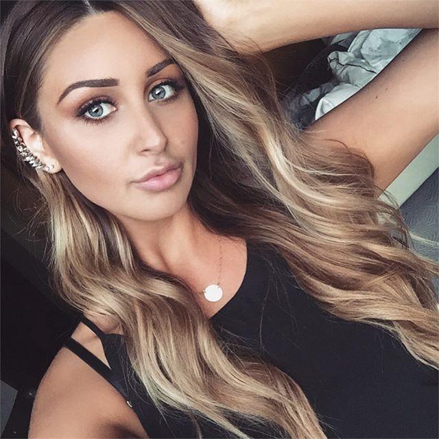 Best 25 Brown Blonde Hair Ideas On Pinterest Dark