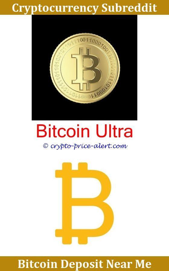 Bitcoin Price Prediction 2017 Binance Bitcoin Diamond