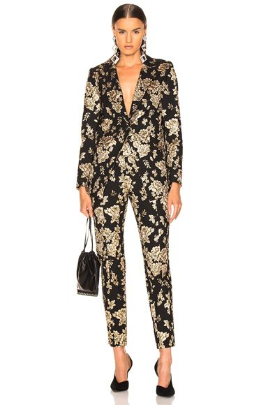 2e15af3e72e2a Boxy Blazer | Fashion in 2019 | Fashion, Blazer, Blazers for women
