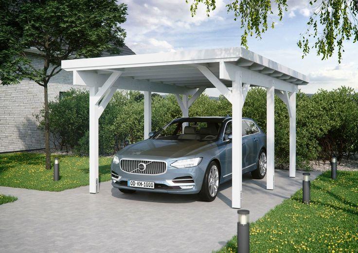 Metal Lean to Carport Kits 2020 Carport, Building a