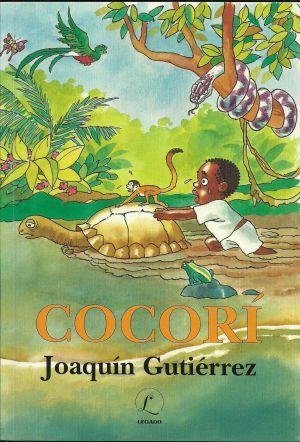 Cocorí: Un libro infantil agita el racismo en Costa Rica | Internacional | EL PAÍS
