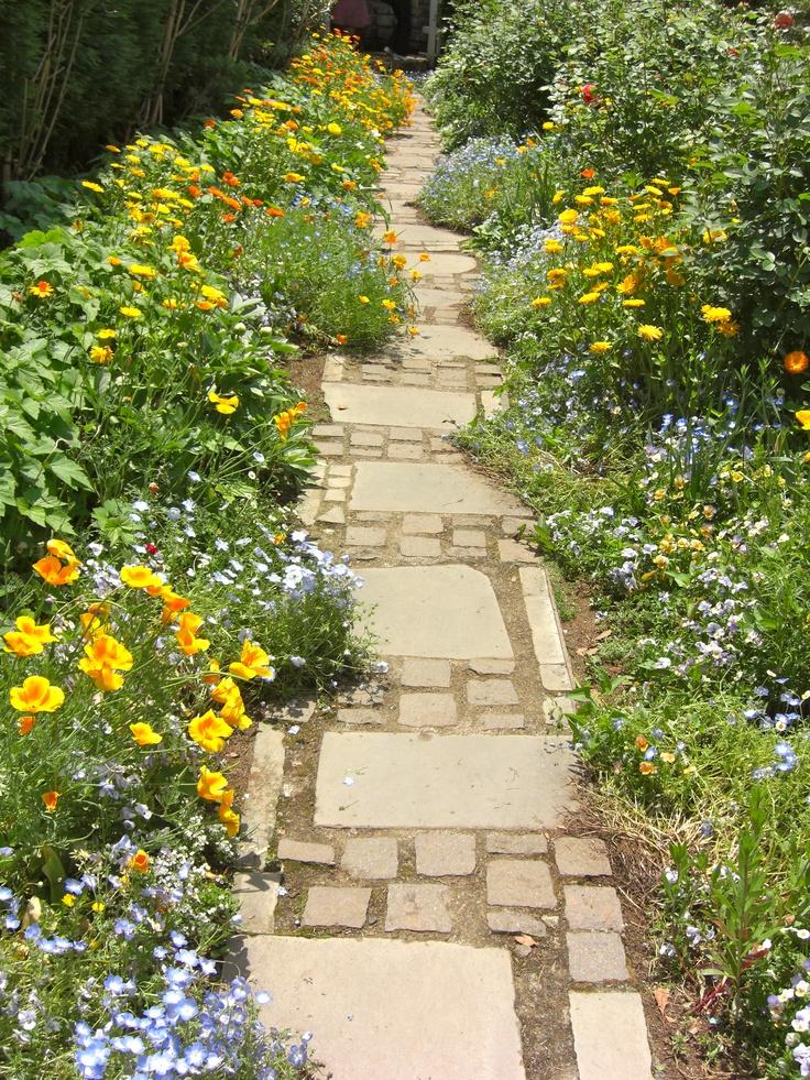 Atami herb Garden (Japan)