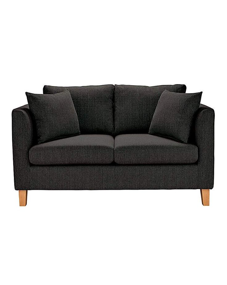Boden Two Seater Sofa Seater Sofa 2 Seater Sofa Sofa Sale