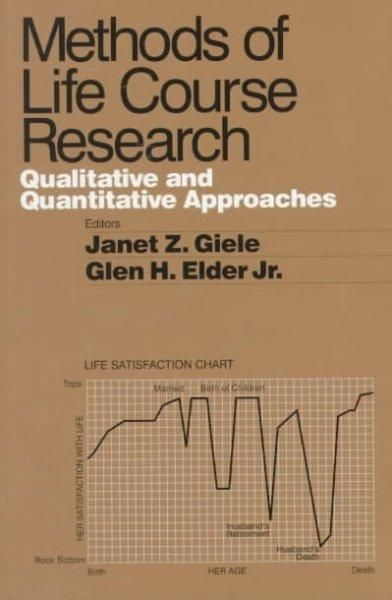 in defense of qualitative research methods Qualitative research methods are interpretative and aim to provide a depth of understanding qualitative methods are based on words, perceptions.