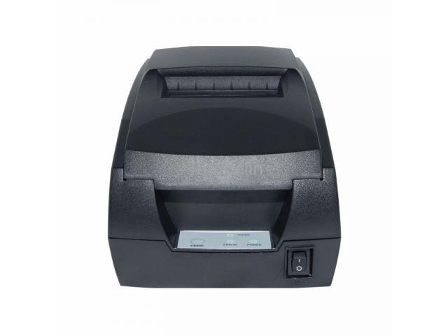 Printer Kasir DOTMATRIX (SKU000233)