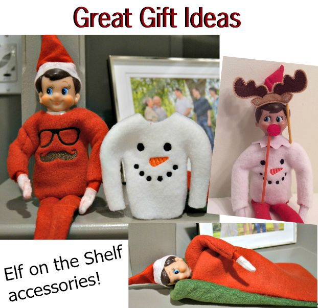 81 best elf on the shelf patterns images on pinterest for Elf shelf craft show