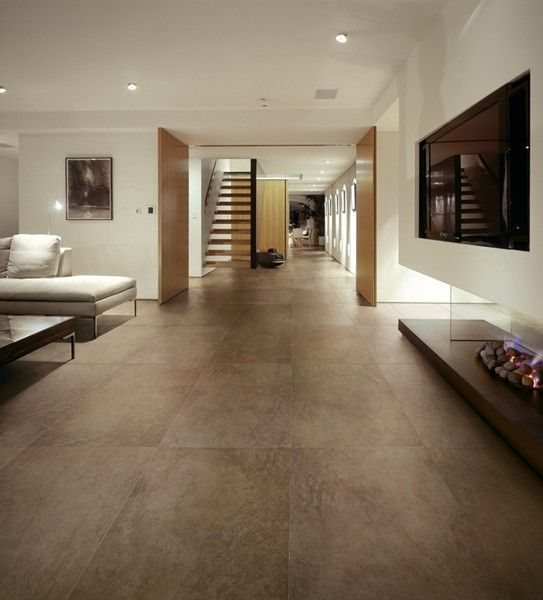 art ceramica carrelage haut de gamme r alisations. Black Bedroom Furniture Sets. Home Design Ideas