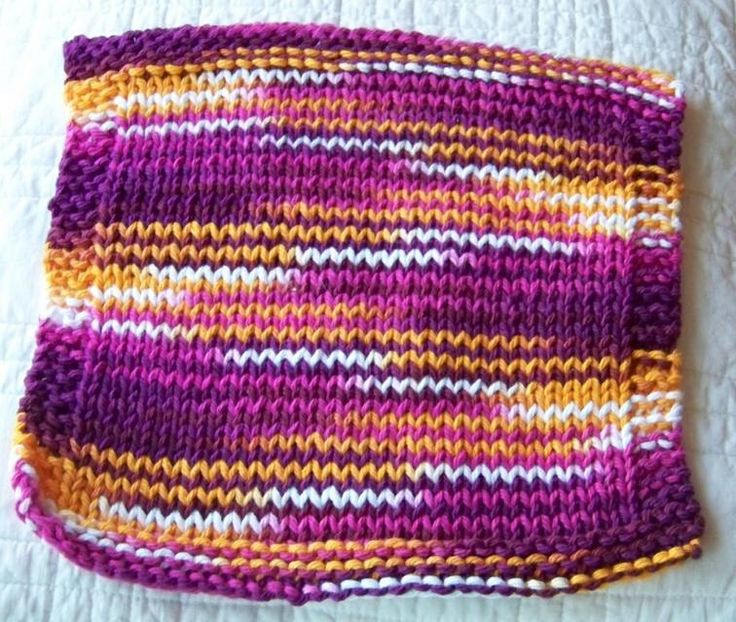 Farmhouse Kitchen Knitted Dishcloth: 13 Best Men's Scarf Patterns Images On Pinterest
