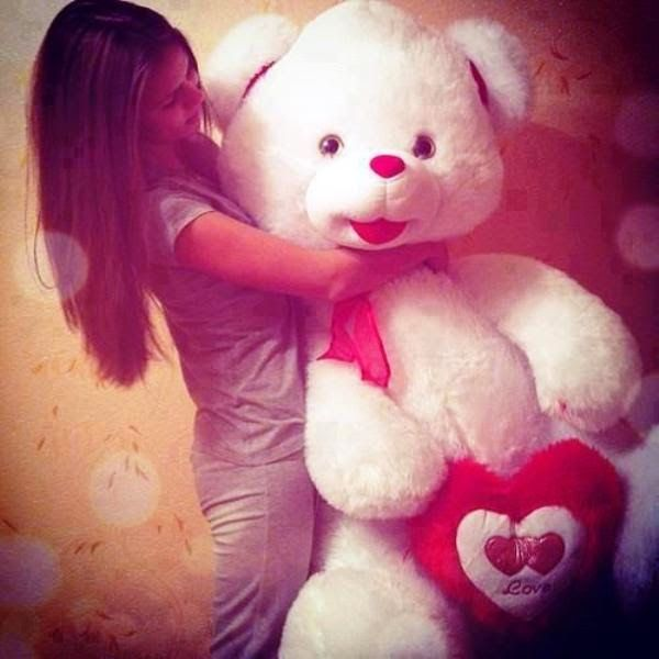 cute-best-teddy-bear-day-pics-for-facebook-timeline-cover