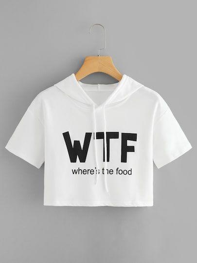 snygga t shirts online