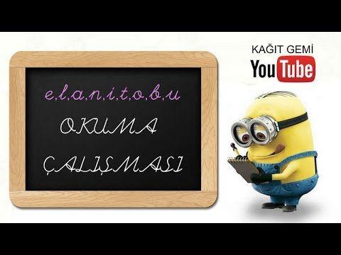 i sesi - 2. Grup Sesler (itobu) - YouTube
