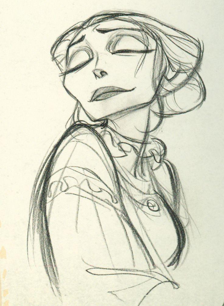 Character Designer Salary Disney : Les meilleures idées de la catégorie glen keane sur
