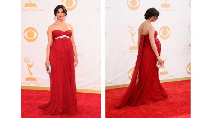 388 Best Red Carpet Celebrity Evening Dresses