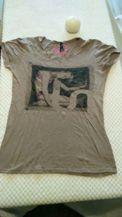 Tee shirt imprimés Undiz