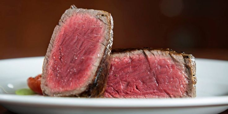 Yelp recently released its list of the top-rated restaurants in the US, and the top steakhouse on there was Halls Chophouse in Charleston.