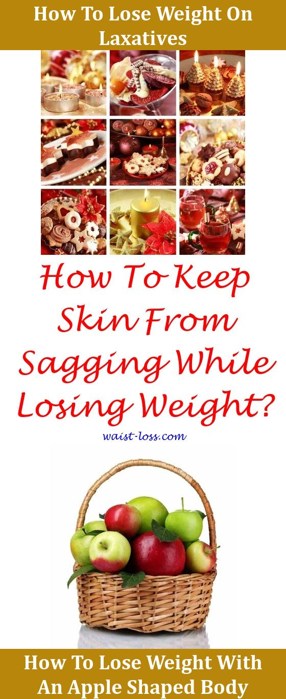 How To Stop Weight Gain When Quitting Smoking How To Lose Tummy